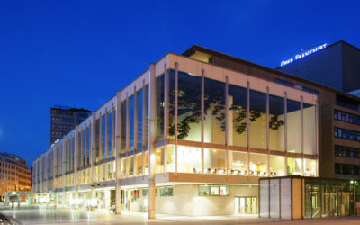 09.04.2019 – Soirée Opernstudio Frankfurt