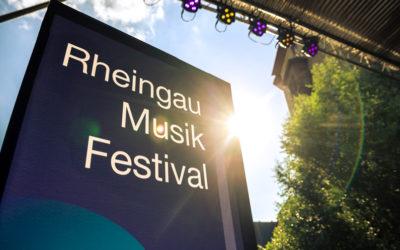 30.06.2021 – HfMDK Frankfurt beim Rheingau Musik Festival