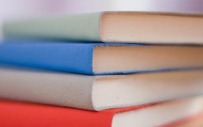 05.09.2019 – Blind-Date-Lesung | Deutscher Buchpreis