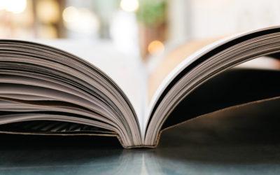 29.09.2019 – Shortlist-Abend | Deutscher Buchpreis
