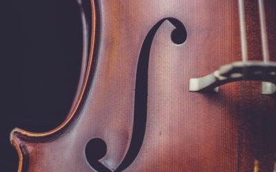 01.12.2019 – Verleihung Deutscher Jugendorchesterpreis