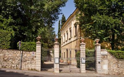 Villa Romana-Preisträger 2022 nominiert